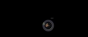 Stross Stock Logo 200 x 84