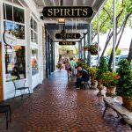 Fredricksburg Spirits-1