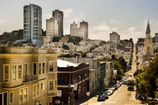 San Francisco-00001