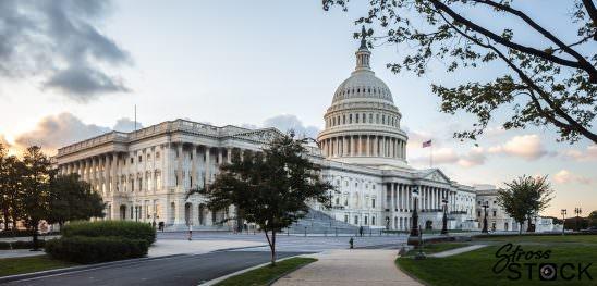 US Capitol Buliding-1-3