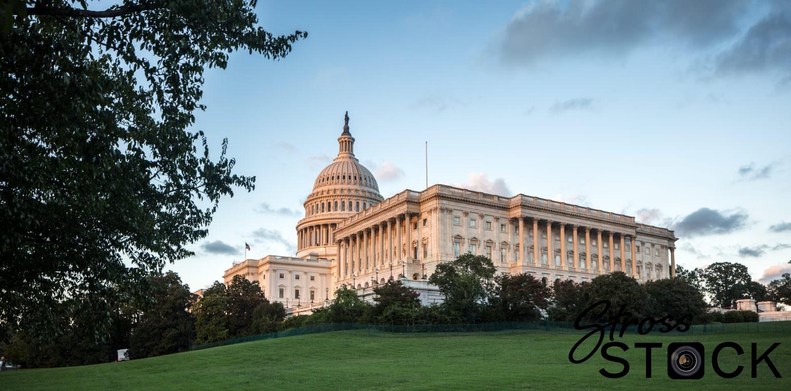 US Capitol Buliding-1-4