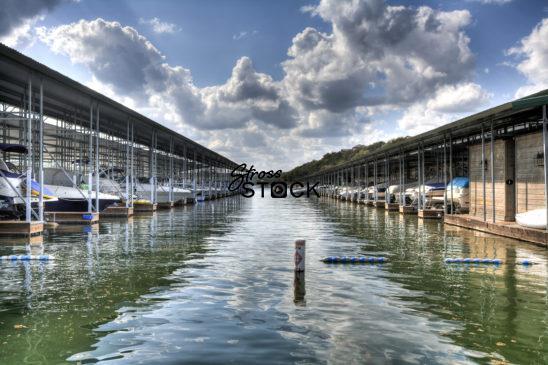North Shore Harbor Lake Travis, Jonestown, Texas